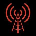 Radio Exito 1060 AM